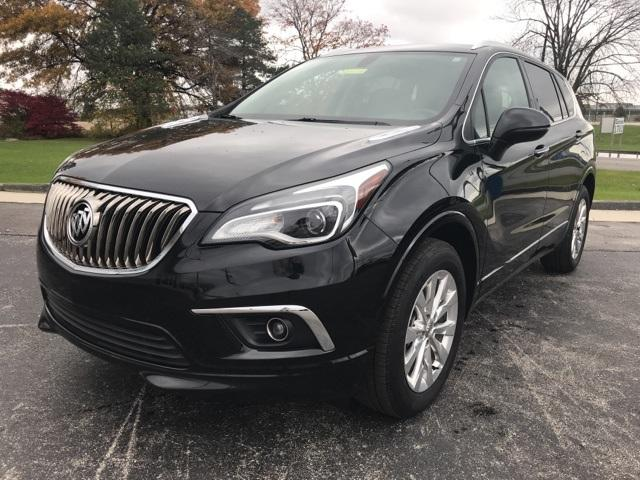 body great utility sport inventory enclave used owned certified awd pre buick